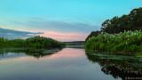Upper Guana Lake 3