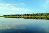 Upper Guana Lake 4