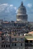 Cuba #6