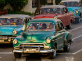 Cuba #12