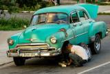 Cuba #22