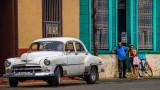 Cuba #28