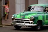 Cuba #30
