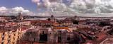 Cuba #49