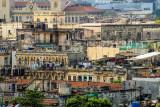 Cuba #50