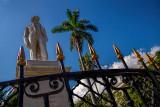 Cuba #55