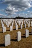National Cemetery II