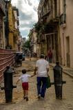 Cuba #56
