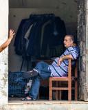 Cuba #58