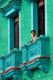 Cuba #61