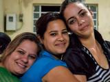 Cuba #63