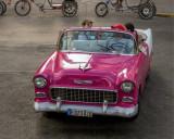 Cuba #68