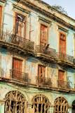 Cuba #70