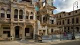 Cuba #79