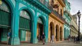 Cuba #80