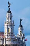 Cuba #81