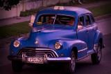 Cuba #83