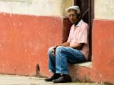Cuba #99