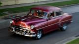 Cuba #100