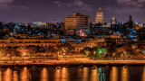 Cuba #103