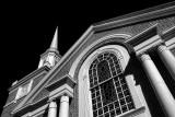 South Jax Presbyterian