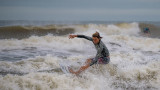 2015 Oct Surfer #1