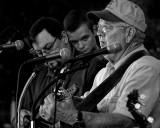 BW Bluegrass #2