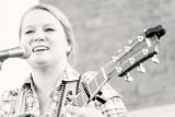 BW Bluegrass #7