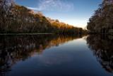 Six Mile Creek #2