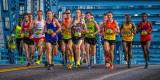2016 River Race #2