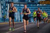2016 River Race #6