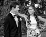 Prom #2