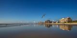 JAX Beach Clear