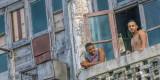 Cuba #128