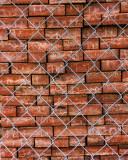 Bricks and Links