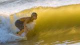 2016 September Surfer #3