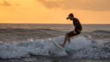 2016 September Surfer #8