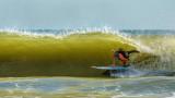 2016 October Surfer 1