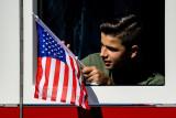 2016 Veterans Day Parade 4