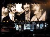 McCartney,ELO,the WHO,Clapton etc