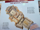 Imperial Forums