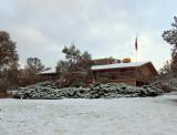 Winter 2013.jpg