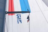 Les Grandes Régates de Port-Navalo 2014