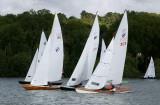 Les 80 ans de l'Aile au Yacht Club de l'Ile de France