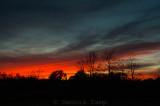 Sunset Shor Park