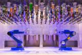 Bionics Bar