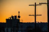 Sedamsville Sunset