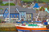 Dingle Town