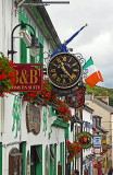 Shopping in Dingle