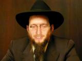 Rabbi Berel